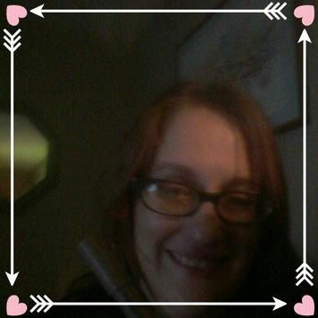 Photo of Josie Maran Argan Creamy Concealer uploaded by Christina A.