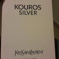 Kouros Body by Yves Saint Laurent for Men - 3.3 oz EDT Spray (Unboxed) uploaded by Jesus C.