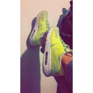 Photo of Men's Nike 'Air Max 90 Essential' Sneaker, Size 12 M - Black uploaded by Jesus C.