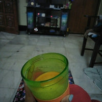 Nestlé Coffee-mate Cafe Mocha Iced Coffee Concentrate 50.7 fl. oz. Pump uploaded by gayathrie P.