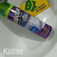 Kaboom Foam-Tastic Color Changing Bathroom Cleaner uploaded by Nelly C.