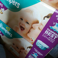 Pampers® Cruisers™ Diapers Size 5 uploaded by Denisse G.