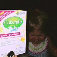 Culturelle Probiotics for Kids! uploaded by Ashley W.