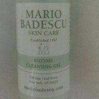 Mario Badescu Acne Facial Cleanser, 6 fl. oz. uploaded by Claudia G.