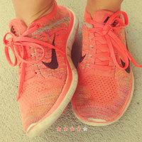 Nike Flex 2015 Run Women's Running Shoes uploaded by Jerrica G.