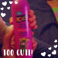 Breck Kids Spray-On Detangler ~ Watermelon Smile ~ 8 fl. oz. (236 ml) uploaded by Nancy A.