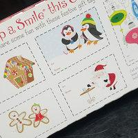 Little Debbie® Vanilla Christmas Tree Cakes uploaded by Sara T.