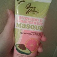Queen Helene Facial Masque uploaded by Chloe P.