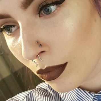 Kat Von D Everlasting Lip Liner uploaded by Katie W.