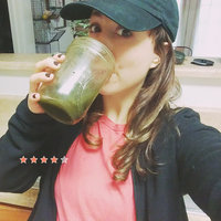 Amazing Grass Green SuperFood Drink Powder Original uploaded by Jerrica G.