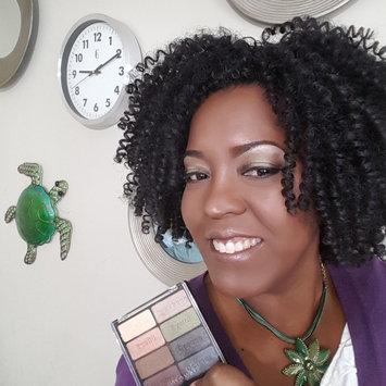Photo of Wet N Wild Color Icon Eyeshadow Trio uploaded by Nimsi G.