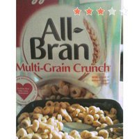 Kellogg's Cereal All-Bran Original uploaded by Sheila H.