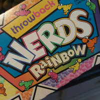 Rainbow Nerds uploaded by Denisse G.