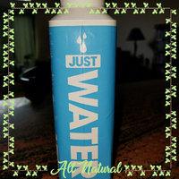 JUST WATER 271899 500 ml. Water uploaded by Jasmine-Symone W.