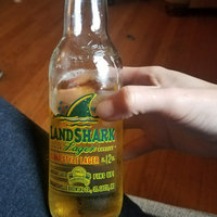 Landshark Beer uploaded by Tamara R.