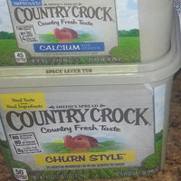 Country Crock® Churn Style uploaded by Nina B.