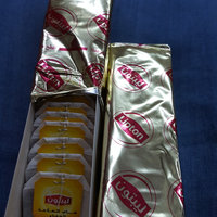 Lipton Sweet Iced Tea Bags uploaded by Noor J.