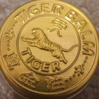 Tiger Balm Extra Strength .63 oz uploaded by Priya L.