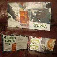 Truvia® Natural Sweetener uploaded by Renae B.