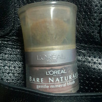 L'Oréal Paris True Match Natural Blush uploaded by Maria Amalia G.