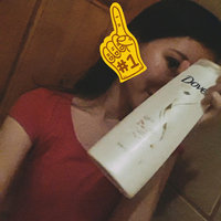 Dove Damage Therapy Intensive Repair Shampoo uploaded by Michelle R.