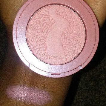 tarte Amazonian Clay 12-Hour Blush uploaded by Destiny R.