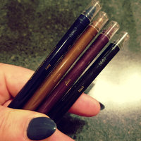 Tarte set of four Amazonian colored clay eyeliners uploaded by Brooke S.