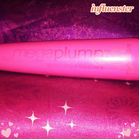 Wet N Wild MegaPlump Waterproof Mascara uploaded by Stephanie M.