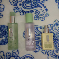 Clinique 3 Steps System Dry Combination Skincare Set uploaded by Jess T.
