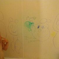Munchkin Bath Crayons uploaded by Amy f.