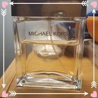 Michael Kors Eau de Parfum Spray uploaded by Amanda C.
