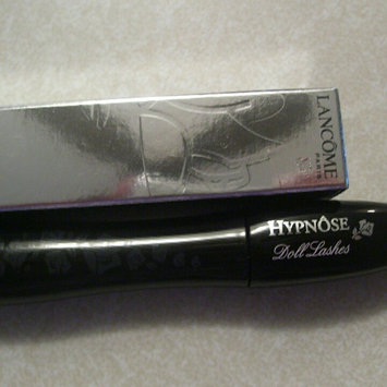 Photo of Lancôme Hypnôse Drama Instant Full Body Volume Mascara uploaded by hejer t.