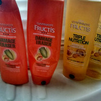 Garnier Fructis Strength & Repair Shampoo uploaded by Tiffany M.