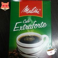 Melitta Extra Strong Roasted Coffee - 17.6 oz - (PACK OF 12) uploaded by Maria Amalia G.
