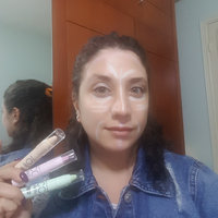 Max Factor Color Corrector Stick: The Brightener uploaded by Gianni N.