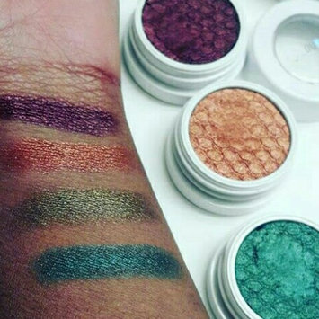 Photo of ColourPop Cosmetics uploaded by Tianna N.