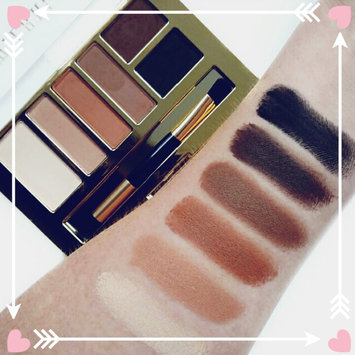 Photo of Milani Everyday Eyes Powder Eyeshadow Collection uploaded by Mariam M.