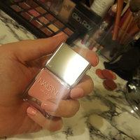 Nails.inc nails inc. NailKale Polish uploaded by Chloe G.