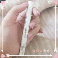 Catrice Highlighter Pen uploaded by Nada A.