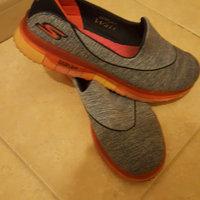 Skechers GOwalk 3 Force Women's Slip-On Walking Shoes, Size: 8, Grey uploaded by Noor J.