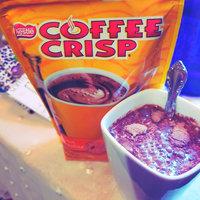 Nestlé CARNATION Hot Chocolate Marshmallow 10pk (10 x 28g / 1oz) uploaded by charlotte h.