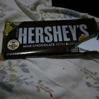 Hershey's Nuggets Milk Chocolate with Almonds uploaded by Shaina C.
