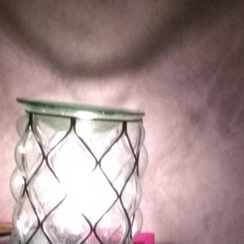 Photo of Scentsy Warmers uploaded by Melinda V.