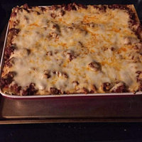 Great Value: Lasagna, 16 oz uploaded by Ramamda H.