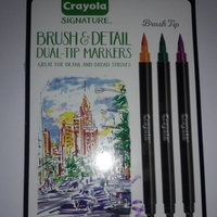 Crayola Markers uploaded by Angel L.