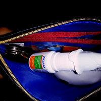 Zicam Extreme Congestion Relief No-Drip Liquid Nasal Gel Soothing Aloe Vera uploaded by Katie C.