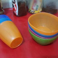 Ikea 36-piece Dinnerware Set, Assorted Colors uploaded by Noor J.