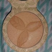 Physicians Formula Gentle Wear 100% Natural Origin Pressed Powder uploaded by Alyssa T.