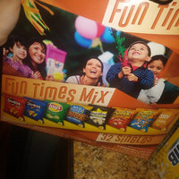 Frito-Lay Classic Mix Variety Pack uploaded by Brittany T.