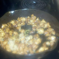 Aidells® Artichoke & Garlic Smoked Chicken Sausage 12 oz. Pack uploaded by Nicole M.